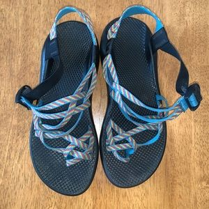 Chaco Women's Size 10